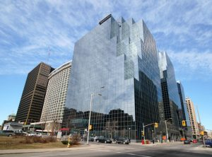 Ottawa Commercial Real Estate
