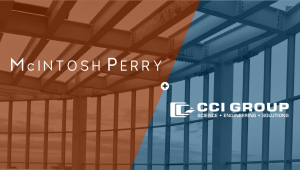 CCI Group is Now McIntosh Perry