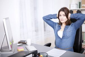 New Noise Regs For Ontario Workplaces