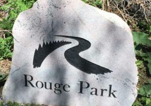 Rouge National Urban Park