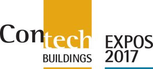 Contech Builing Montreal