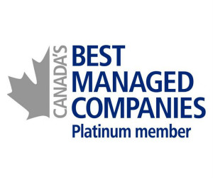 platinum-member-canada-best-managed-company