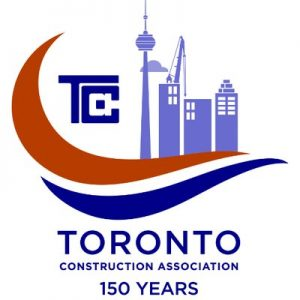 Toronto Construction Association