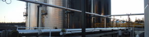 Heavy Crude Oil Blending Wrap Up Blog Banner